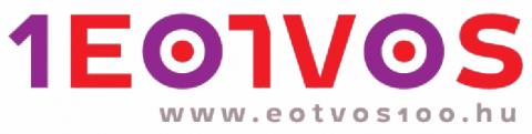 eotvos100